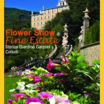Flower Show di Fine Estate