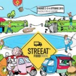 Streeat Food Truck