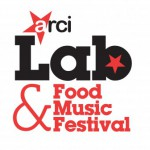 Arci Lab Food and Music Festival