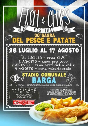 fish and chips barga