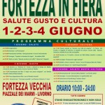 Fortezza in Fiera