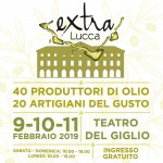 Extra Lucca