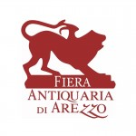 Fiera Antiquaria
